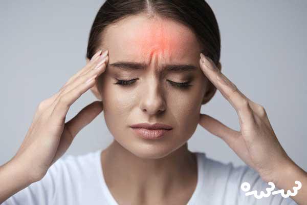 مصرف قرص فلوکونازول برای عفونت قارچی چه اثراتی دارد؟
