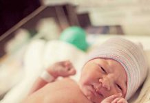 نکاتی برای مراقبت از نوزاد در بیمارستان