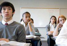 دلایل افت تحصیلی نوجوانان چیست؟