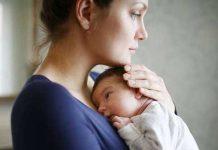 نشانه های توجه بیش از حد به کودک کدامند؟
