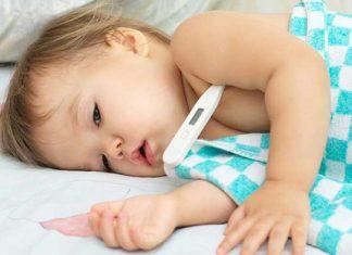 نشانه های بی توجهی به کودک کدامند؟