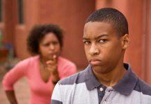 نقش مادران در کاهش جرائم کودکان و نوجوانان