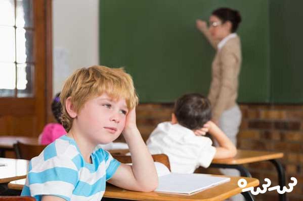 پنج نکته برای تقویت مهارت های تصمیم گیری کودکان