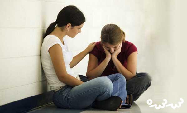 باید ها و نباید ها در مورد افکار خودکشی در نوجوانان