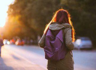 راه های پیشگیری از خودکشی نوجوانان
