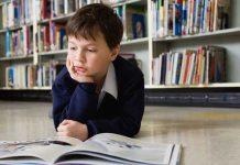 چگونه مهارت نه گفتن را به کودک بیاموزیم؟