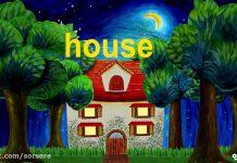 کارتون ABC Kids | آموزش حروف الفبا انگلیسی (H)