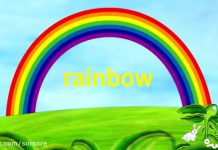 کارتون ABC Kids - آموزش حروف الفبا انگلیسی (R)