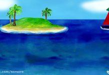 کارتون ABC Kids | آموزش حروف الفبا انگلیسی (i)