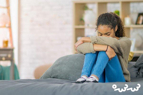 اضطراب کودکان و نوجوانان