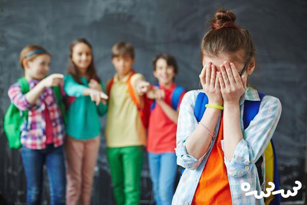 اضطراب کودکان از مدرسه