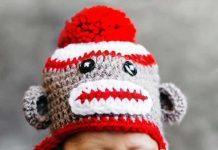 ۱۳ ایده عکاسی از کودک در منزل
