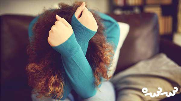 علایم افسردگی در نوجوانان