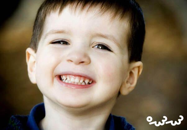 ۵ راهکار برای آموزش هنر خویشتنداری به کودک