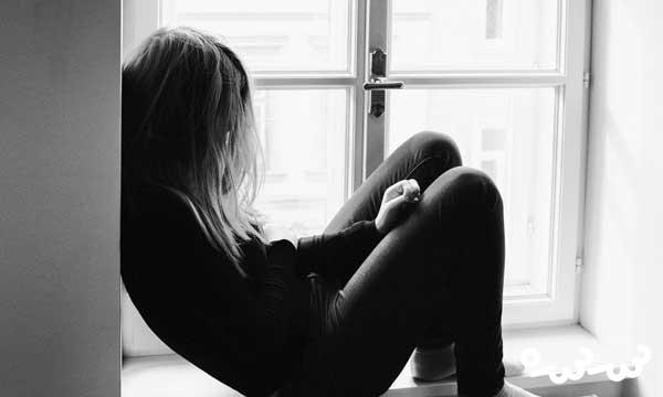 علت افسردگی نوجوانی چیست؟