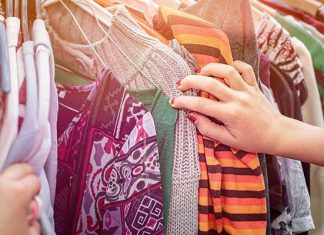 دلیل اهمیت پوشش برای نوجوانان چیست؟