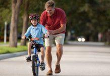 چگونه بچه ها را به ورزش کردن علاقمند کنیم؟
