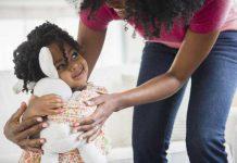 بازی با کودک دو ساله ؛ ۱۲ فعالیت جذاب