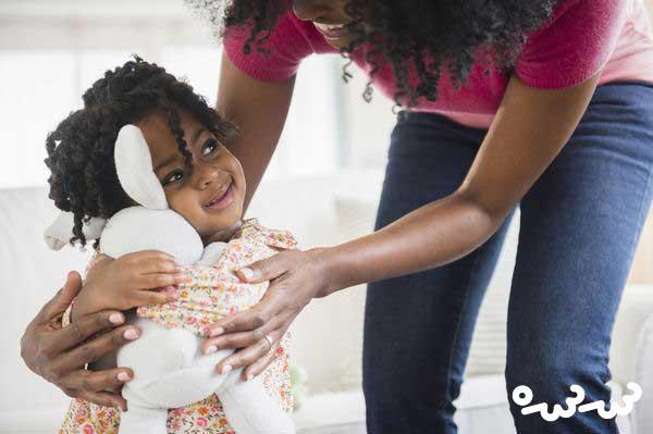 انواع بازی با کودک دو ساله