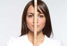 ۱۰ رژیم غذایی عالی برای افزایش قد نوجوانان