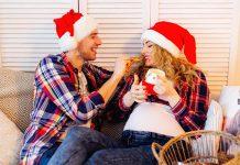 رمانتیک بازی های مردانه در سه ماه سوم بارداری!