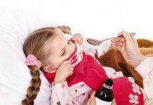 ۹ ترفند هوشمندانه برای دارو دادن به بچه ها