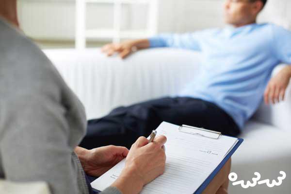 اختلال شخصیت وسواسی- اجباری (OCPD)