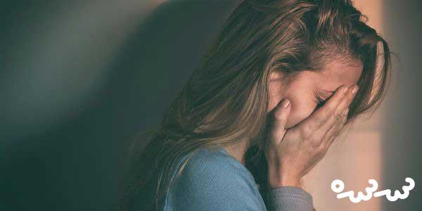 انواع اختلالات شخصیتی نوجوانان را بشناسید