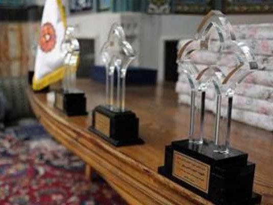 اعلام نامزدهای بخش نوجوان جشنواره ادبی شهید غنی پور