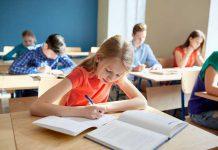آیا تحصیلات در افزایش هوش و IQ مؤثر است؟