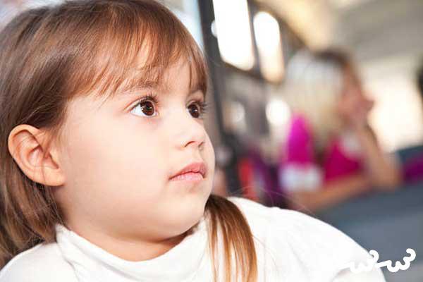 احساس حقارت کودک نقش مهم والدین