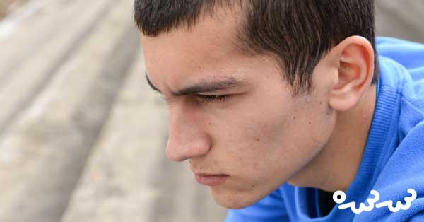 اصلی ترین عوامل پرخاشگری نوجوانان