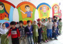 هشدار بهزیستی در مورد نگهداری کودکان در مراکز بدون مجوز