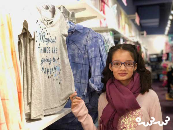 سیر تا پیاز استقلال مالی نوجوانان
