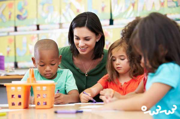 آنچه یک معلم باید بداند