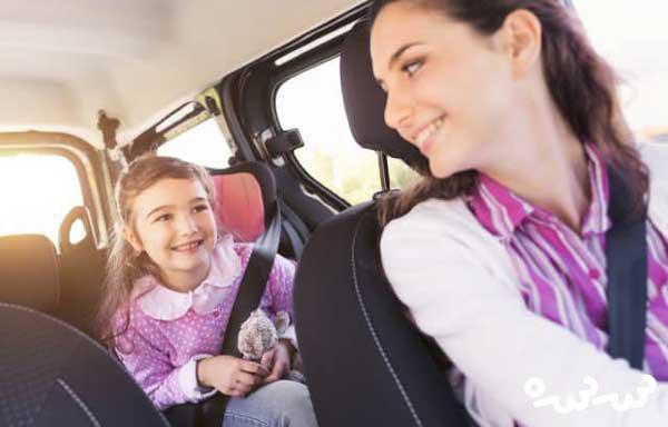 مهارت ارتباطی کودکان