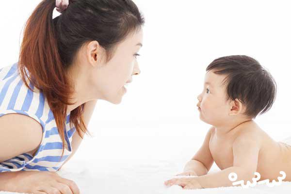افزایش آی کیو کودک