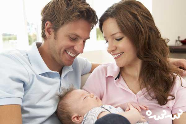 بهترین زمان بارداری