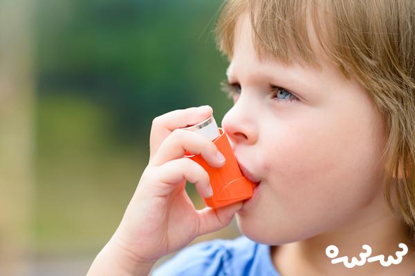 آلودگی هوا ؛ بیماری ها و اختلالاتآلودگی هوا ؛ بیماری ها و اختلالات