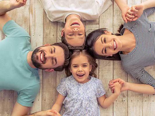 طبق تحقیقات، این والدین فرزندان موفق تری تربیت میکنند