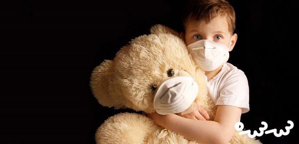 تاثیرات آلودگی هوا بر کودکان؛ چه باید کرد؟