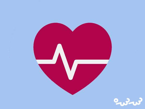 تنگی نفس و تپش قلب در بارداری