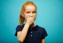 چرا بچه ها دروغ می گویند ؛ ۵ دلیل عمده