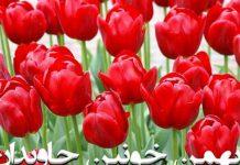 دانلود آهنگ بهمن خونین جاویدان (بی کلام و با کلام)