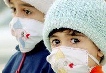 هشدار محققان؛ آلودگی هوا به DNA کودکان آسیب می زند
