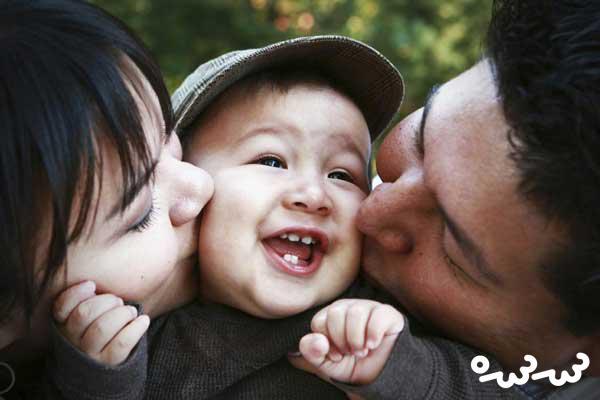 شیوه های موثر ارتباط والدین با فرزندان
