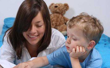 مهارت هایی که کودکان تا ۳ سالگی باید یاد بگیرند