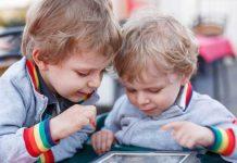 مراحل رشد و اجتماعی شدن کودک 1 تا 4 ساله