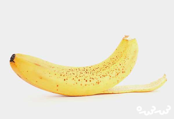 میوه برای ترش کردن معده
