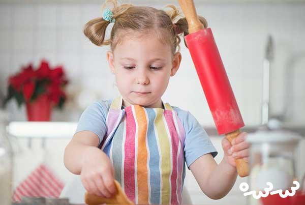 چگونه عزت نفس را در کودکان تقویت کنیم